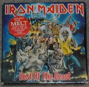 Iron Maiden Soundhouse Tapes