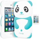 Unbranded/Generic Cell Phone 3D Cases for iPhone 4s