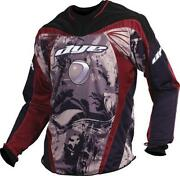 Dye Paintball Jersey