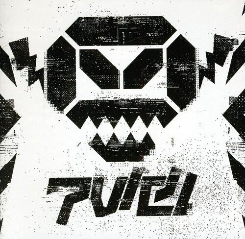 Pop Will Eat Itself - New Noise Designed By a Sadist [New CD] Jewel Case Packagi