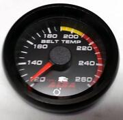 Arctic Cat Gauge