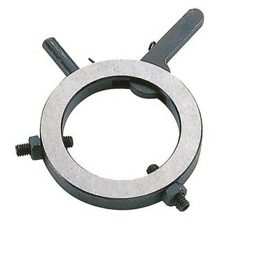 13-24mm Diameter Grinding Driving Carrier 2420-0024 - Made In Taiwan