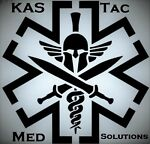 KAS Tactical Survival