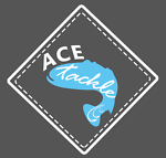 Ace Tackle UK