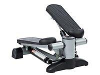 Mini-stepper / Home Exerciser by Ultrasport