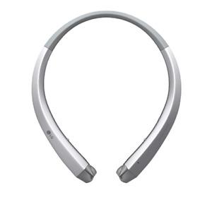 LG HBS-910 Tone Infinim Bluetooth Stereo Headset