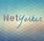 Net Yorker