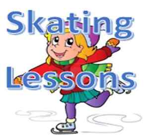 Private Skating Lessons - All ages and levels Oakville / Halton Region Toronto (GTA) image 1