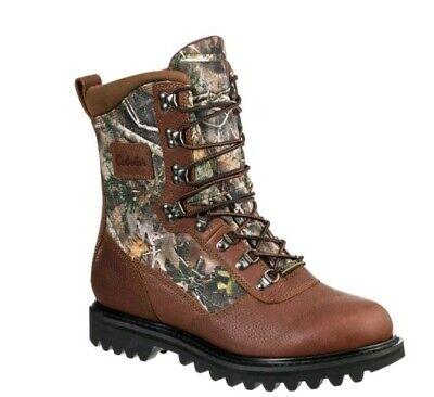 b141a3b63a4 Hunting Footwear - Cabela's Gore-Tex
