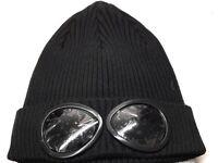 Hat cp company goggle