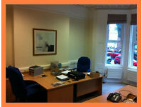 Office Space to Let in Belfast - Private and Shared Office Space