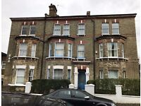 Room to rent in Brixton SW2