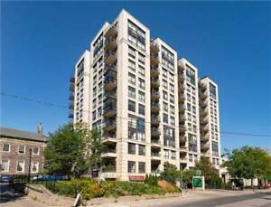 1 ( Den)bed;2 Bed Condos in Downtown;North York and RichmondHill