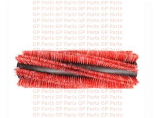 """Tennant 53221, MAIN BROOM (42"""")(8 D.R.)(Proex/Wire) 240,250,255,260,265,275,280"""