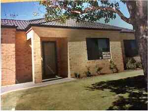 1 WEEK FREE RENT !   FULL SECURITY  COMPACT VILLA!! Westminster Stirling Area Preview