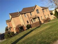 House for Sale at Bayview/ Hwy 7 in Richmond Hill (Code 328)