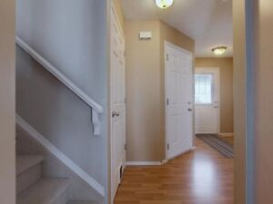 Furnished executive rental home in Sherwood Park Strathcona County Edmonton Area image 2