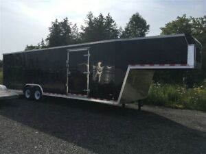 Utility Trailers For Sale Ontario >> Utility Trailer Kijiji In Ontario Buy Sell Save With