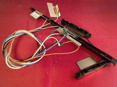 Gebraucht, W-Lan Wlan Antennen Kabel Lenovo T500 2056-BZ8 gebraucht kaufen  Hofheim