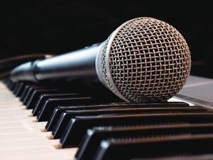 Beginner piano and beginner to advanced singing lessons Alexandra Hills Redland Area Preview