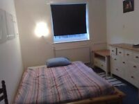 MANCHESTER UNIVERSITY ROOM AVAILABLE FOR RENT £ 89 PER WEEK 5 MIN WALK FROM UNIVERSITY AND HOSPITALS