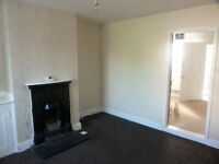 2 bedroom house to rent in Hadleigh, near Ipswich £600 p c m