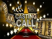 Casting agency hiring females for movies! Lead roles