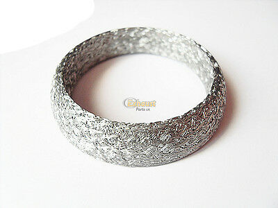 Exhaust Gasket Conical Wire Mesh Gaskets - 2