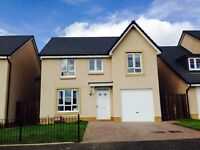 Large Double bedroom available in newly built beautiful home!