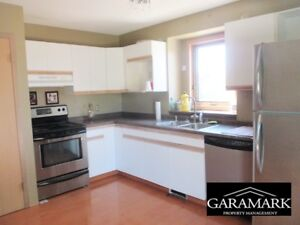 Riverwest Road - 3 Bedroom House for Rent