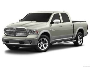 2014 Ram 1500 SLT-Just arrived!