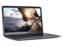 LAPTOPS BLOWOUT SALE STARTING FROM $149    50% OFF