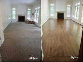 cheap & great finish laminate floor fitter 30% off labour cost free quote call now 07956161778