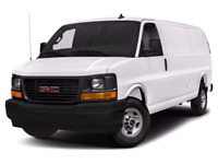 CARGO VAN DRIVER REQUIRED,  DRIVE AND DELIVER G LICENSE REQUIRED