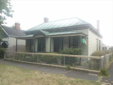 Close to SMB & City Ballarat Central Ballarat City Preview