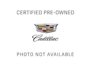 2015 Cadillac XTS AWD Luxury ONE OWNER AND LOADED WITH ALL KINDS