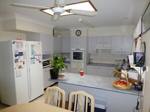 Kitchen cabinets with doors and handles Nowra Nowra-Bomaderry Preview