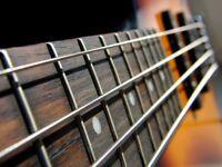 Bass Guitarist Wanted