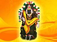 Indian Vedic astrologer in Glasgow,Black Magic Removal,Ger Ur Ex love Bring Back spells-Fairhill Uk.