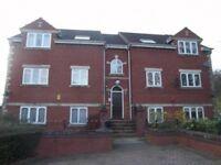 2 bedrooms in Highthorn Court, Leeds, ls17 8nw