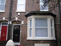 **NO FEES** LARGE DOUBLE ROOM IN CLEAN SHARED HOUSE, WIFI, ALL BILLS INC