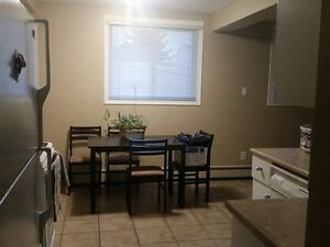 NE Edmonton Room for Rent - All inclusive!