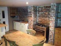 2 bedrooms in Beechwood Terrace, Leeds, LS4 2NG