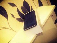 I phone 6 plus 128 gb unlocked