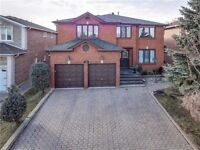 House for Sale at Bayview/16th Ave.in Richmond Hill (Code 188)