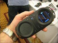 Tonium pacemaker 120GB