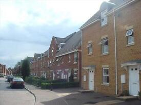 Large Double Room to Rent in popular Stoke Park - Available 28th December