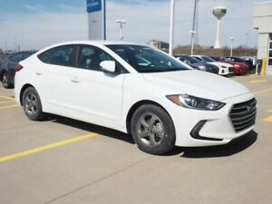 CAR for sale (ELantra  2018 Gls )