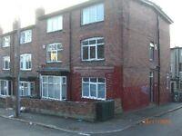 5 bedrooms in Raven Road, Leeds, LS6 1DA