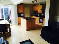 Double Room on Ormeau Road
